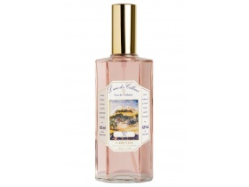 "Eau de Toilette ""L'eau des Collines""  Figue 125ml"
