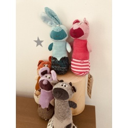 Box BABYGIFT 2 collection...